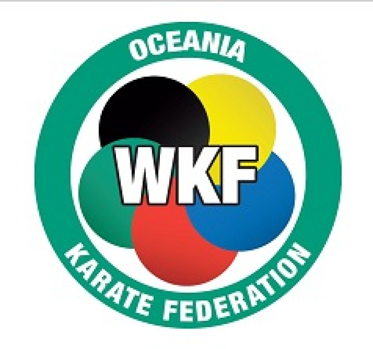 18th Senior Oceania Karate Championships