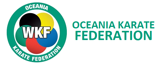 Oceania Karate Federation