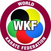 WKF PRESIDENT MEETS MEMBERS IN OCEANIA